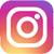 Invictus Instagram