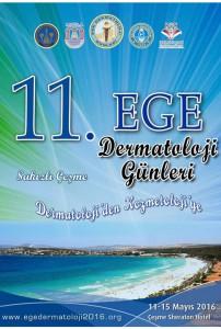 ege-dermatoloji