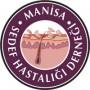 manisa-sedef